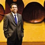 """Saurabh Mukherjea Homes In On Stocks Which May Be """"Next Page Industries, La Opala, Kajaria"""" Etc"""