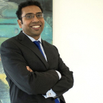 "Saurabh Mukherjea Adds New Blue-Chip Stock From ""Very-Very Attractive Sector"" To Portfolio Of Consistent Compounders"