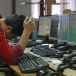 Ashwani Gujral Rakes In Rs. 2 Crore In Trading Gains While Investors Bemoan Losses