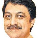 Shankar Sharma Reveals Five Fail-Proof Mantras For Finding Multibagger Stocks