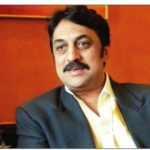 Small-Cap Stocks Are Not Expensive, Bull Market Has Just Started: Shankar Sharma