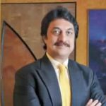 Shankar Sharma's Stock Reco Delights With 150% Gain. Now, He Recommends Aggressive Buy Of Small-Cap Stocks For Multibagger Gains