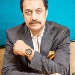 Shankar Sharma's Latest Stock Pick Prospers Even As Rivals Perish In Anti-India Stance