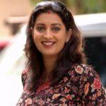 "Shyam Sekhar Recommends ""Ugly Duckling"" Multibagger Stock"