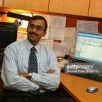 This Is Outstanding Opportunity To Buy Stocks & Make Multibagger Gains: Sridhar Sivaram, Enam Holdings, Reveals Top Picks