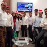 Time Is Ripe To Buy Beaten Down Mid Cap Stocks For Multibagger Gains: Sunil Singhania