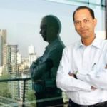 Sunil Singhania's Latest Stock Pick Has Market Potential of Rs. 47000 Cr & May Be Next Page Industries