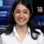 Dolly Khanna's Latest Stock Portfolio Sparkles & Churns Out 50% CAGR: ET