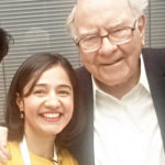 India Is An Incredible Investing Opportunity: Warren Buffett