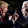 Trump-Biden-Stock-Market