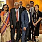 Heavens Are Smiling On India: Time Is Ripe To Buy Stocks: Billionaire Uday Kotak