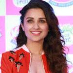 Ashish Kacholia Buys Fav Multibagger Stock Of Porinju Veliyath & Ashish Chugh
