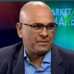 A Stock Can Change Your Life. Stocks Are Cheap Now & You Must Buy: Vijay Kedia