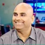 Vijay Kedia's Fav Mid-Cap Specialty Chem Stock Has More Upside: Edelweiss