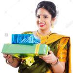 Diwali Gift! Vijay Kedia & Porinju Veliyath Recommend Stocks With 5x/ 10x Multibagger Potential