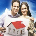 Vijay Kedia Buys Porinju Veliyath's 'Trillion Dollar' Stock Recommendation