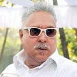 "Vijay Mallya Is Victim Of ""Lynch-Mob Perversity"": Shankar Sharma"