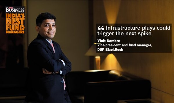 vinit-sambre-of-dsp-blackrock-micro-cap-fund