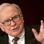 Even Average Mutual Funds Are Out-Performing Warren Buffett's Stock Picking: Expert
