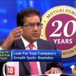 16 Potential Multibagger Stocks Sparkle In Sample Portfolio Of Motilal Oswal's 21st Wealth Creation Study