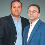Sumir Chadha Of Westbridge Capital/ Jwalamukhi Explains Technique For Finding Multi-bagger Stocks & Also Discusses Fav Stocks