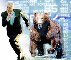 bear_market1 (1)