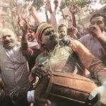 NAMO's Counter To RaGa's Farm Loan Waiver Will Send Fav Stocks Of Porinju Veliyath & Mohnish Pabrai Surging