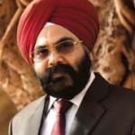 Daljeet Kohli Promises Mega Re-Rating Gains From Two Top-Quality Mid-Cap Stocks