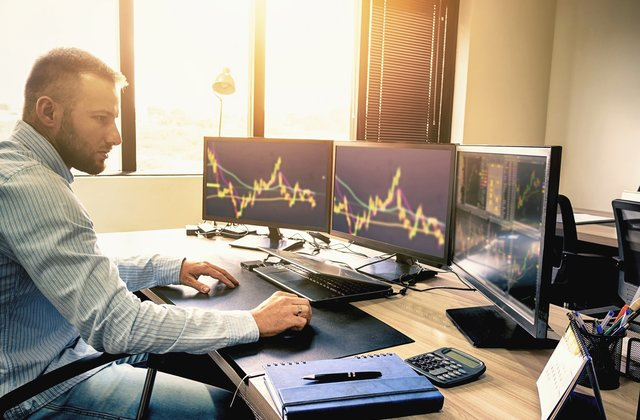 How Can Day Traders Make Big Money From Stocks Experts Reveals Secrets
