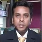 Is Camson Bio Tech The Next Kaveri Seeds + PI Industries?