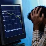 Novice Trader Loses Rs. 24 Lakh In 5 Minutes By Dabbling In Futures & Options