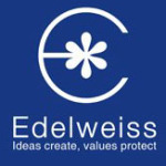 Model Portfolio Of 12 Top-Quality Stocks (Focus-12) By Edelweiss