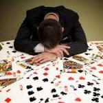 "Fav MNC Stock Of Ramesh Damani & Kenneth Andrade Finally Admits Accounts Are Not ""True & Fair"""
