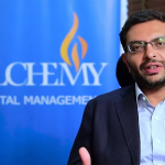 Hiren Ved Of Alchemy Recommends 3 Mid-Cap Stocks With Significant Upside To Buy