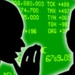 Porinju Veliyath's & Ashish Chugh's Fav Micro-Cap Stock's Top Brass Held Guilty Of Insider Trading By SEBI