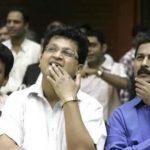 Akash Prakash Adds Small-Cap Stock To Portfolio In Anticipation Of Multibagger Gains