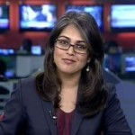 Menaka Doshi Does It Again. Charms Rakesh Jhunjhunwala Into Revealing Top Stock Portfolio Picks