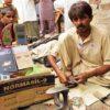 microfinance stocks 2