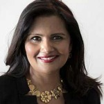 Meet Nandita Agarwal Parker Of Karma Capital & Check Out Her Winning Stock Picks