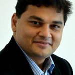 Nikhil Vora's Latest Micro-Cap Stock Pick Appears To Have Multi-Bagger Potential
