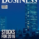 Lucky 13 Stock Picks For 2016 By Outlook Business' 13 Stock Wizards