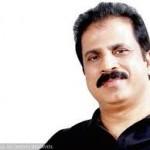 Porinju Veliyath & Daljeet Kohli Dissent On Fate Of Mid-Cap Pharma Stock