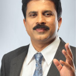Porinju Veliyath's Top Five High-Conviction Mid-Cap Stock Picks Look Like Winner Stocks