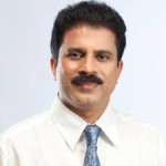 "Porinju Veliyath Slams Gurus For Luring Investors Into ""Biggest Trap"" & Causing Heavy Losses With High P/E Stock Picks"
