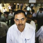 Ace Fund Manager Prashant Jain Rakes In Rs. 168 Crore Gain While Net Worth Surges To Rs. 300 Cr+
