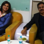 Top Picks Of Porinju Veliyath After Budget 2018