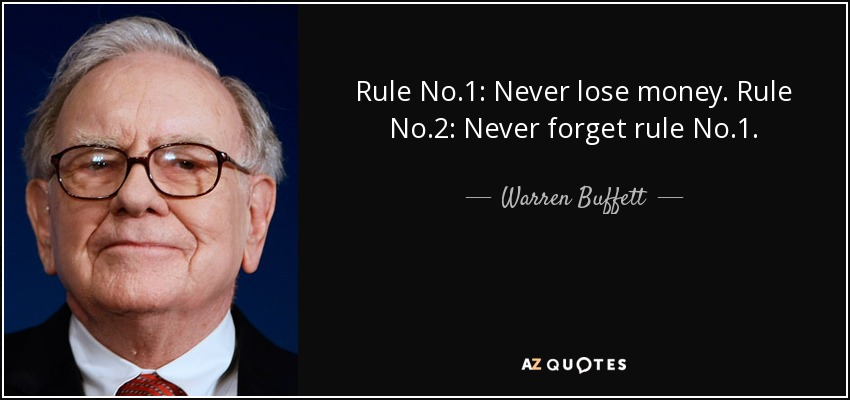 quote-rule-no-1-never-lose-money-rule-no-2-never-forget-rule-no-1-warren-buffett