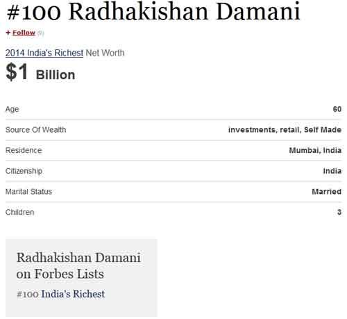 radhakishan_damani_forbes_b