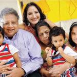 Women's Day! Dolly Khanna, Rekha Jhunjhunwala Pack Multibagger Stocks Into Portfolios