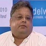 Rakesh Jhunjhunwala's favourite stocks fall from grace